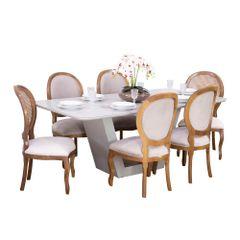 mesa-lilie-com-cadeiras-medalha-estofada-empalhada-1
