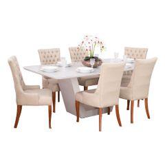 mesa-lilie-com-cadeiras-judy-1