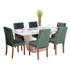 mesa-lilie-com-cadeiras-capital-1