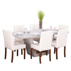 mesa-lilie-com-cadeiras-beliz-1