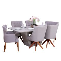 mesa-lilie-com-cadeiras-ellos-matelesse-1