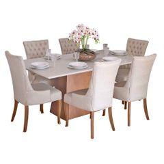 conjunto-mesa-de-jantar-bonnie-6-cadeiras-judy-capitone-estofada-1
