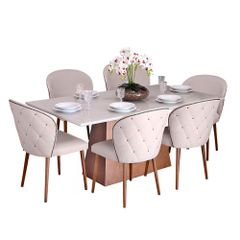 conjunto-mesa-de-jantar-bonnie-6-cadeiras-albury-matelasse-tacha…botone-estofada-1