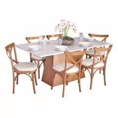 conjunto-mesa-de-jantar-bonnie-imbuia-6-cadeiras-x-espanha-estofadas-1