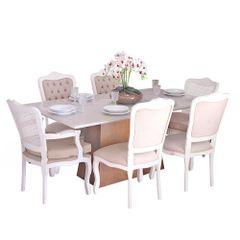 conjunto-mesa-de-jantar-bonnie-imbuia-4-cadeiras-luis-xv-branco-2-poltronas-luis-xv-branco-amamentacao-estofadas-1