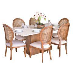 conjunto-mesa-de-jantar-bonnie-6-cadeiras-medalhao-palha-estofada-1