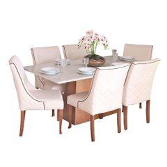 conjunto-mesa-de-jantar-bonnie-6-cadeiras-piper-matelasse-tacha-estofada-1