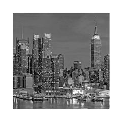 quadro-decorativo-centro-urbano-2