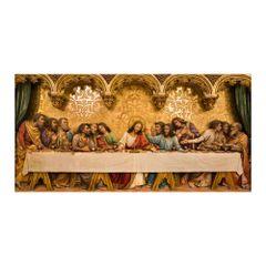 quadro-decorativo-santa-ceia-1