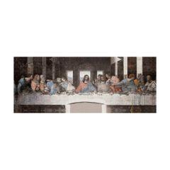 quadro-decorativo-santa-ceia-2