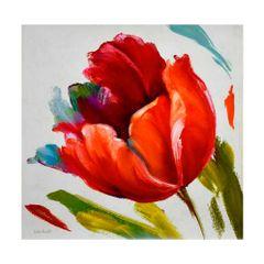 quadro-decorativo-sussuro-da-tulipa