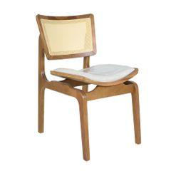cadeira-de-jantar-blad-champagne-madeira-com-encosto-2
