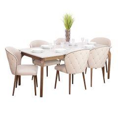 conjunto-mesa-valencia-cadeira-albury-1