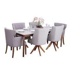 conjunto-mesa-valencia-cadeira-ellos-1