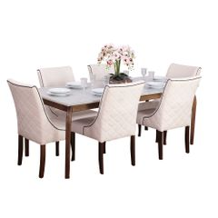 conjunto-mesa-valencia-cadeira-piper-1