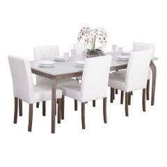 conjunto-mesa-valencia-com-cadeira-beliz-1