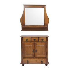 conjunto-balcao-espelho-viola-madeira