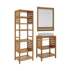 conjunto-aparador-espelho-estante