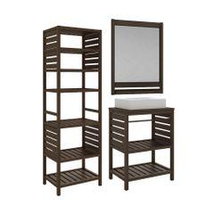 conjunto-aparador-espelho-estante-2
