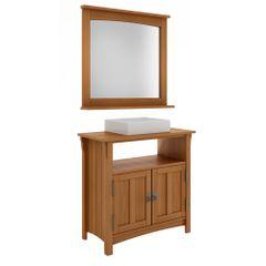conjunto-banheiro-aparador-e-espelho-jatoba