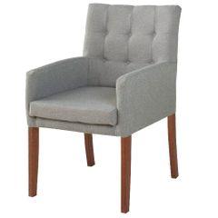 cadeira-de-jantar-allegra-com-braco-wood-prime-ur-26362-1