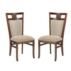 conjunto-2-cadeiras-de-jantar-berlin-wood-prime-mf-15382