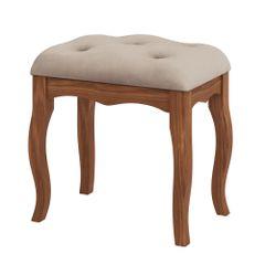 banqueta-alice-estofado-wood-prime-ll-33007