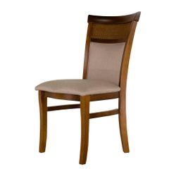 cadeira-cici-estofada-com-rattan-mesa-sala-de-jantar-01