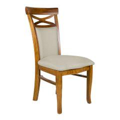 cadeira-copacabana-estofada-wood-prime-ll-2