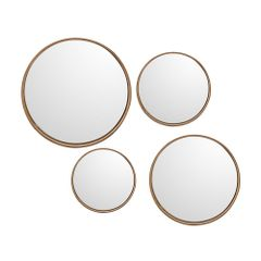 espelho-decorativo-redondo-bastidor-borda-em-madeira-1