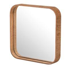 espelho-decorativo-quadrado-musha-1