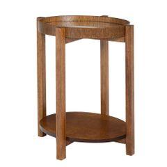 mesa-lateral-madeira-lamia-2
