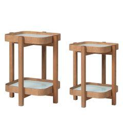 mesa-lateral-madeira-musha-2