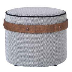 puff-ring-estofado-madeira