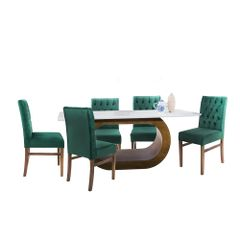 kit-mesa-e-cadeiras-amazonia-madeira