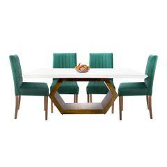 kit-mesa-e-cadeiras-capital-madeira