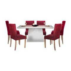 kit-mesa-e-cadeiras-embau-madeira
