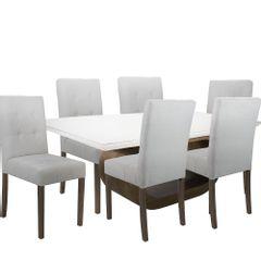 kit-mesa-e-cadeiras-ibirapuera-madeira