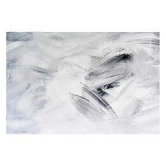 quadro-decorativo-abstrato-branco-e-preto