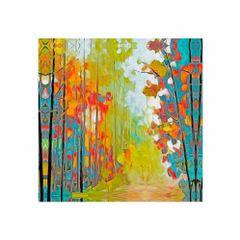 quadro-decorativo-abstrato-cores-quentes