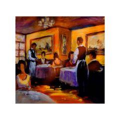 quadro-decorativo-restaurantes-1