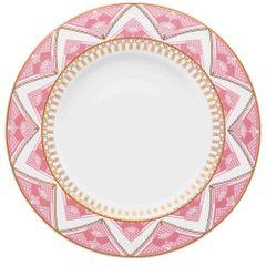 conjunto-com-seis-pratos-rasos-28-cm-majestade
