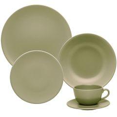 aparelho-de-jantar-30-pecas-liso-verde-1