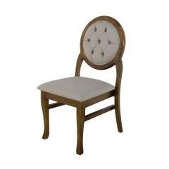 cadeira-jantar-contemporanea-imbuia-estofada-capitone-2