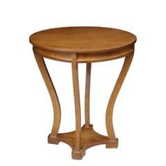 mesa-de-apoio-belga-madeira-decoracao-sala-estar-quarto-32