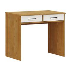 mesa-de-escritorio-2-gavetas-mirabell-carvalho-e-branco