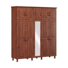 roupeiro-bipartido-10-portas-holbox-imbuia-2