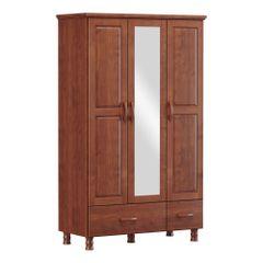 roupeiro-3-portas-holbox-imbuia-2