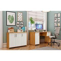 Conjunto-Home-Office-com-Balcao-Mirabell-Carvalho-e-Branco--5-