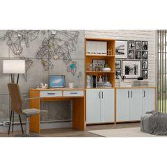 Conjunto-Home-Office-3-Pecas-Mirabell-Carvalho-e-Cinza--6-